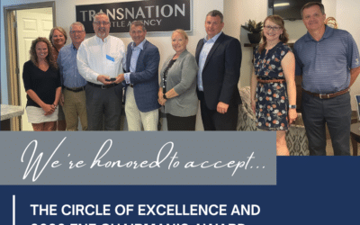 Some news to share with all our Transnation Title friends